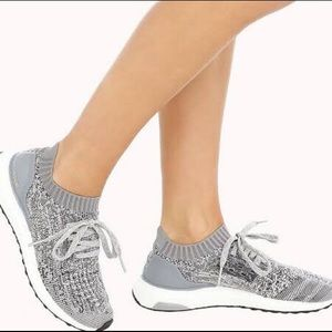 adidas ultra boost uncaged womens pink